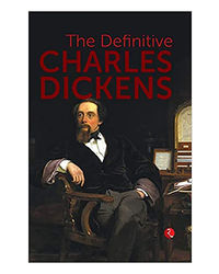 The Definitive Charles Dickens