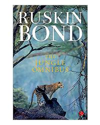 The Jungle Omnibus