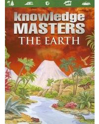 Knowledge Masters The Earth