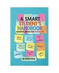 A Smart Student's Handbook