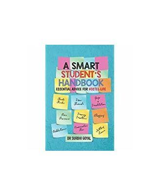 A Smart Student S Handbook- Dr Surbhi