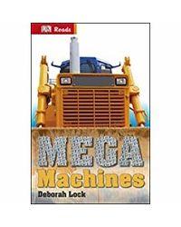 dk reads: mega machines