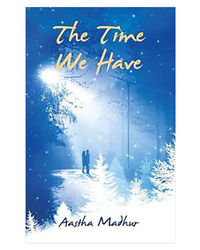 The Time We Have