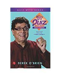 Bourn Vita Quiz Contest