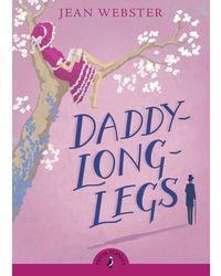 Daddy- Long- Legs