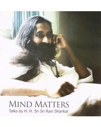Mind matters eng