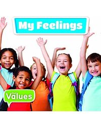 Our values: my feelings