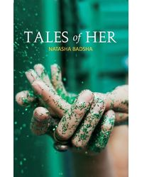 Tales of her