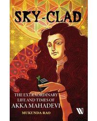 Sky- clad