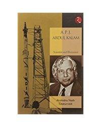 A. P. J. Abdul Kalam- Pb
