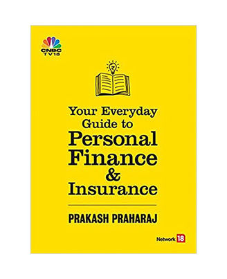 Your Everyday Guide To Personal Finance & Insurance