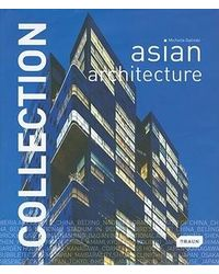 collection: asian architec