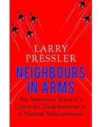 Neighbours in Arms: An American Senator