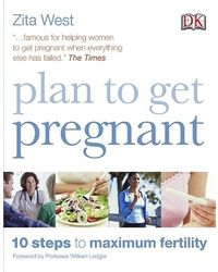 Plan to get Pregnant