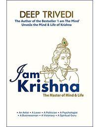 I am krishna