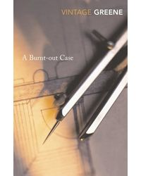 A burnt out case (P4.75)