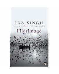 Pilgrimage: A Novel