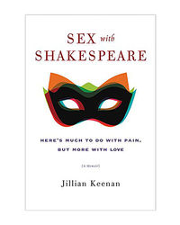 Sex With Shakespeare