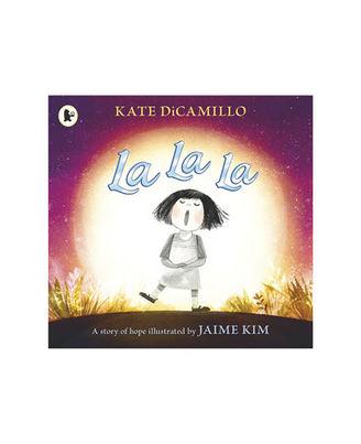 La La La: A Story Of Hope