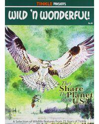 Wild' n Wonderful