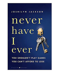Never Have I Ever: 'One Hell Of A Thriller' Heat