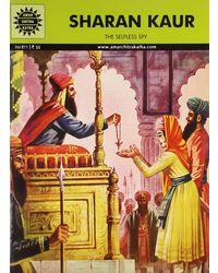 Sharan kaur (811)