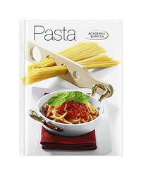 Pasta (Great Little Cooking Books)