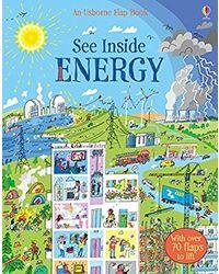 See inside energy