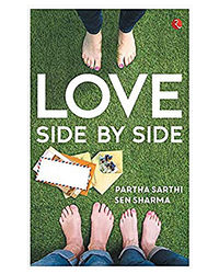 Love Side By Side