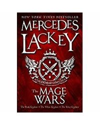The Mage Wars: A Valdemar Omnibus