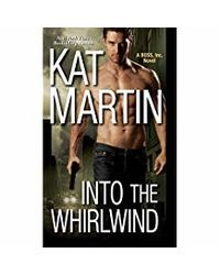 Into the Whirlwind (BOSS, Inc. )