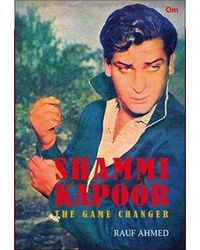 shammi kapoor: the game ch
