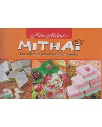 Mithai(nita mehta)