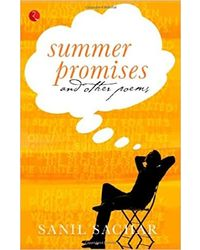 Summer promises & other poems