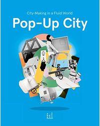 Pop- Up City