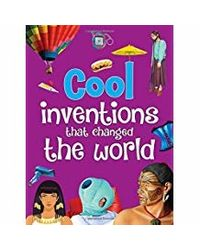 Cool inventions that chan
