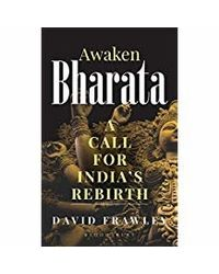 Awaken Bharata: A Call for India