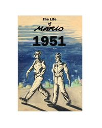 The life of mario 1951