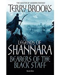 Legends of shannara: b(rs. 395)