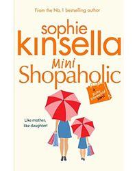 Mini shopaholic: book 6