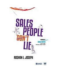 Salespeople Don