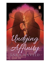 Undying Affinity