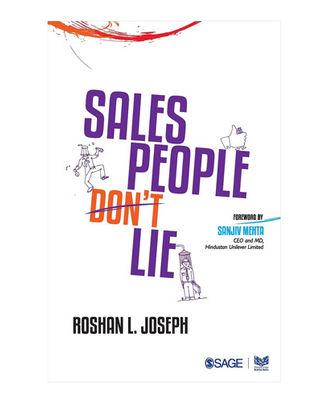 Sales People Don