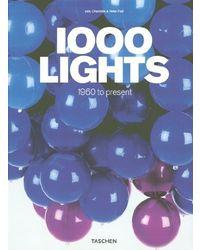 1000 Lights: 1960- Present v. 2