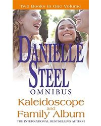 Kaleidoscope and family