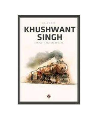 Classic khushwant singh