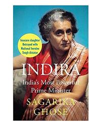 Indira: India