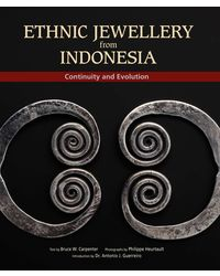 Ethnic Jewellery From Indo