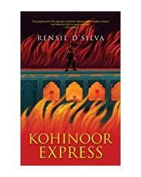 Kohinoor Express