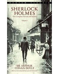 Sherlock holmes: com vol1D3.15